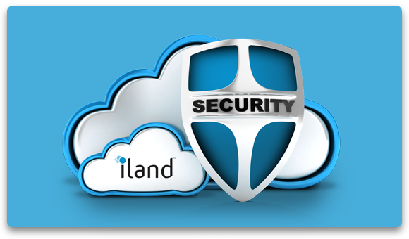 Advanced Security Cloud