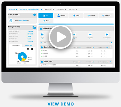 Watch Portal Demo