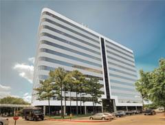 iland USA Headquarters