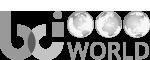 EVENT-BCI-World-150x60