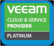 Veeam Cloud Provider - Gold