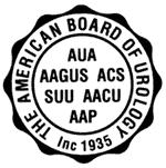American Board of Urology