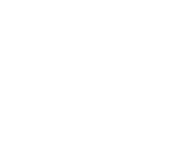Best of VMworld 2015