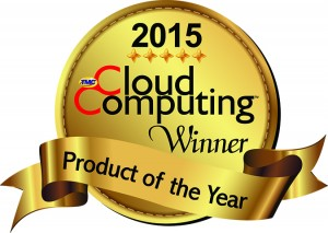Cloud_Computing_POTY_15-300x213