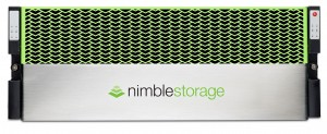 Nimble-Storage-AFA-front