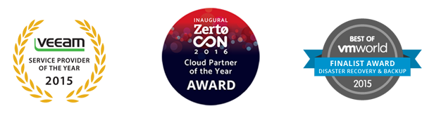 award-seals-zerto