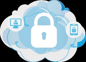 Secure UK Cloud