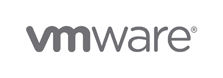 VMware advisory board