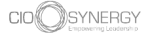 CIO_Synergy_logo-1-150x34