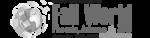 DRJ-logo-grey