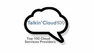 talkin-cloud-100