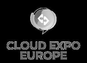Cloud Expo Europe