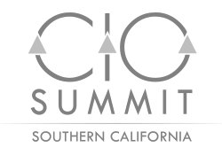 CIO Summit Southern California