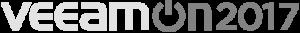Veeamon Logo