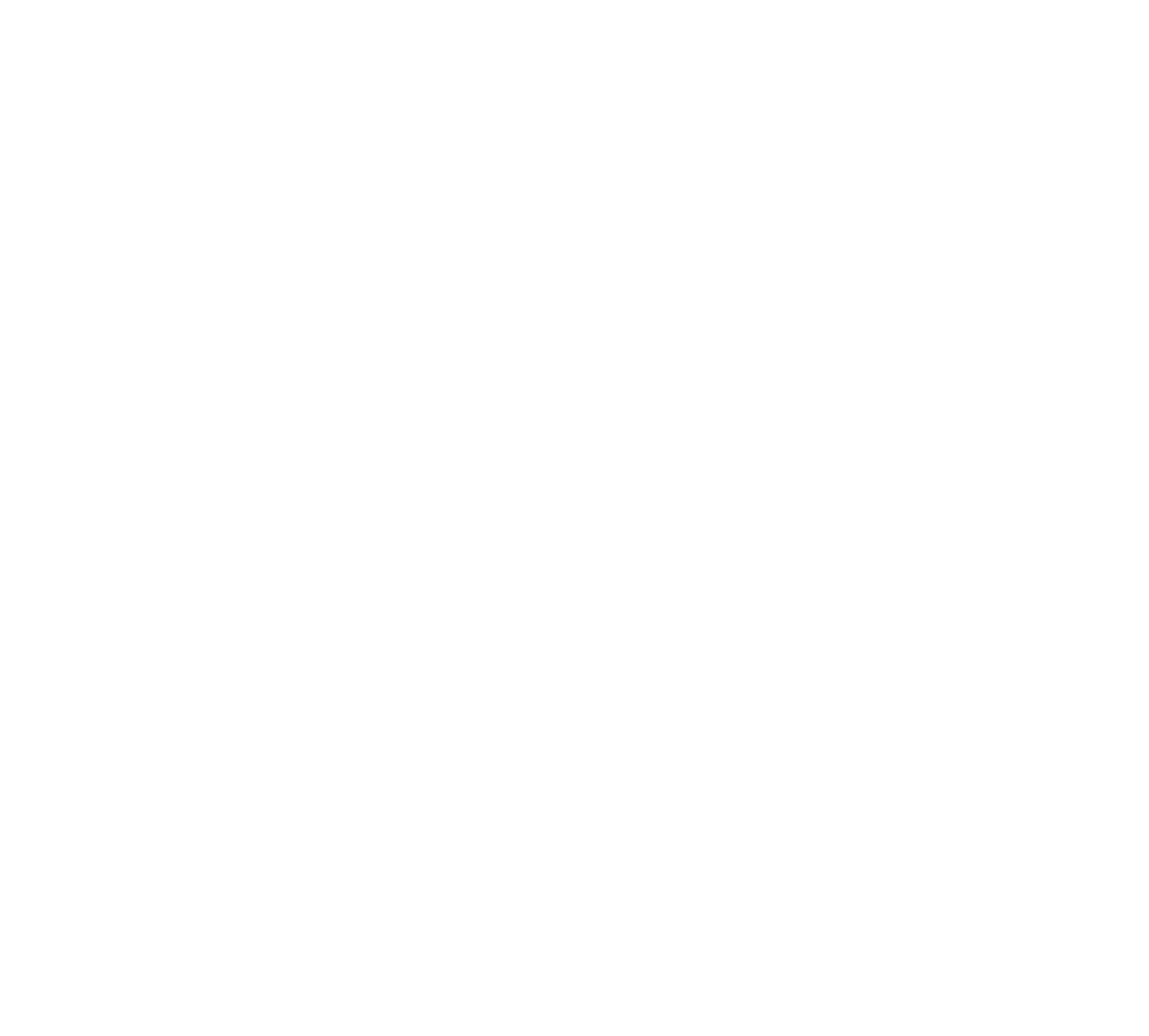 Veeam Service Provider of the Year
