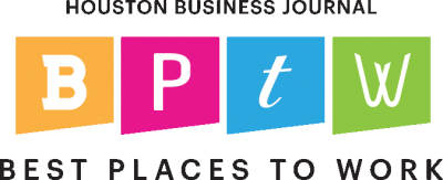 HBJ Houston Best Places To Work