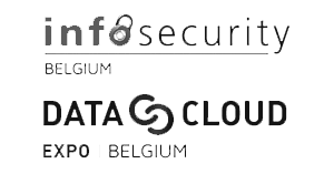 Infosecurity.be Data Cloud Expo