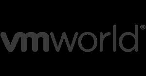 VMworld Logo