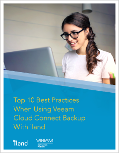 10-best-practices-for-vcc