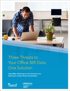 three-threats-to-O365