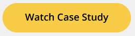 Watch Case Study