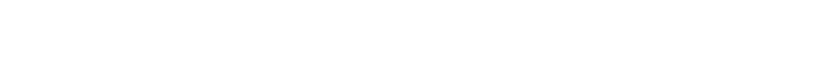 iland HPE VMWare Zerto Alliance Partners